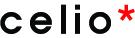 logo-celio-01