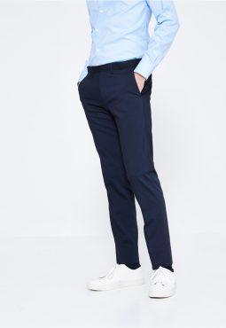 מכנסי חליפה EXTRA SLIM