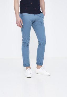 מכנסיים צ'ינו SLIM