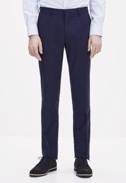 מכנסי חליפה SLIM