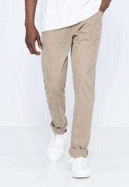 מכנס 5 כיסים בגזרה ישרה