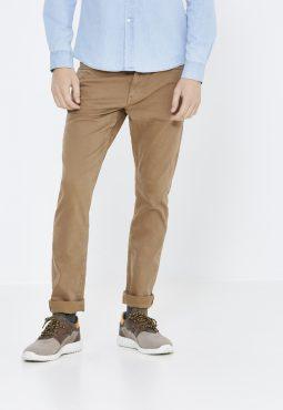 מכנסיים JOPRY