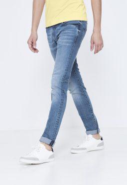 ג'ינס SLIM