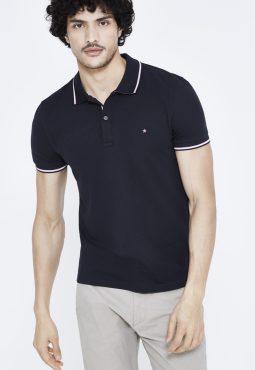 חולצת פולו SLIM