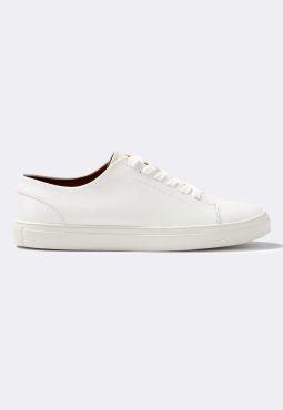 נעלי BASE
