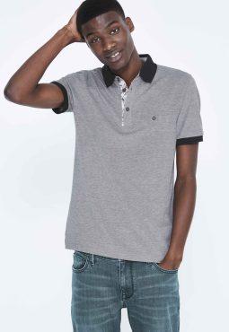 חולצת פולו FANTASY
