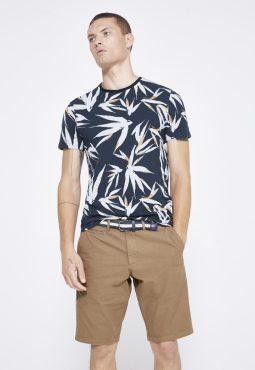 חולצת טי FANTASY