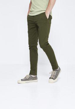 מכנסיים MOTALIA4