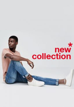 *new collection
