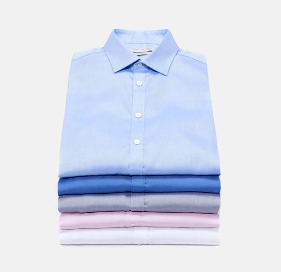 shirt123123.jpg