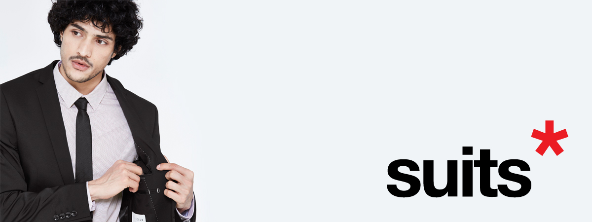 suits-banner.jpg