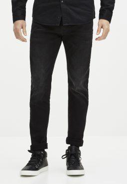 ג'ינס סטרץ' בגזרת C25 - slim