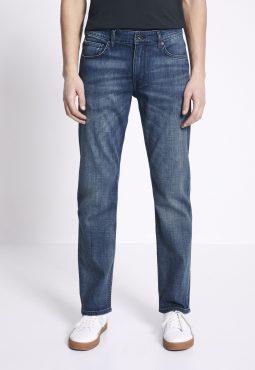 ג'ינס סופרסופט DENIM בגזרת regular C5
