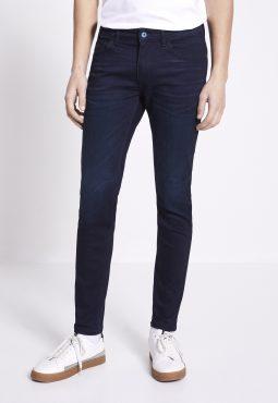 ג'ינס סקיני 5 כיסים בגזרת C45
