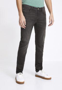 ג'ינס סטרץ' slim C25