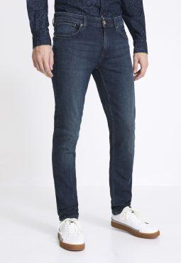 ג'ינס powerflex סטרץ' slim C25