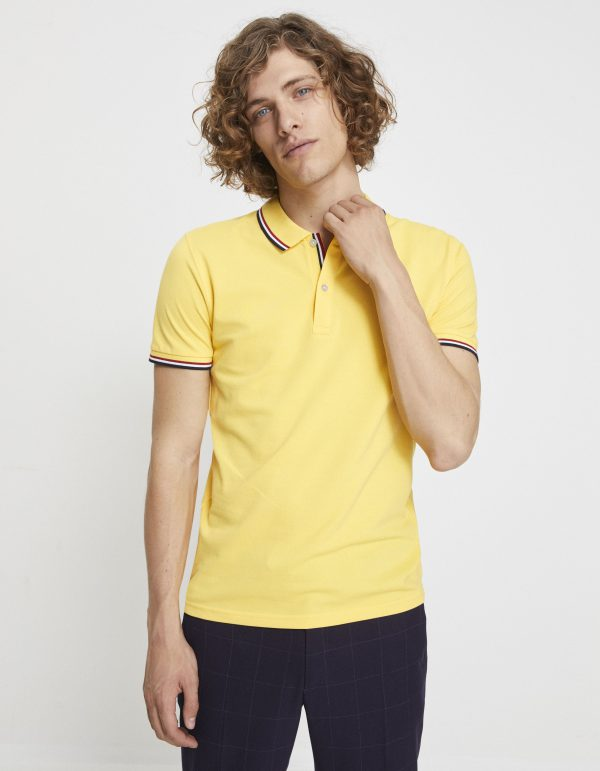 NECETWO_YELLOW_3