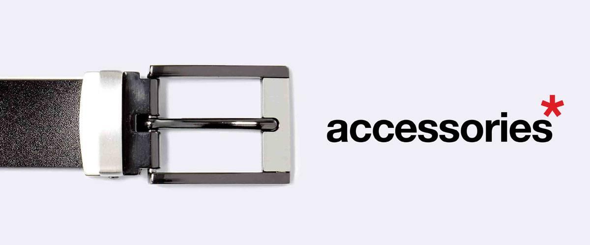 accessories-01.jpg