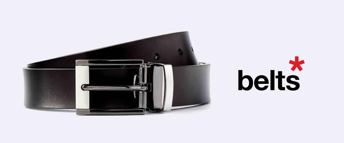 accessories-02.jpg