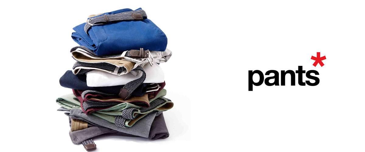 pants-01.jpg