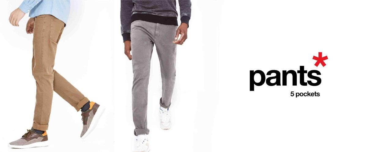 pants-02.jpg
