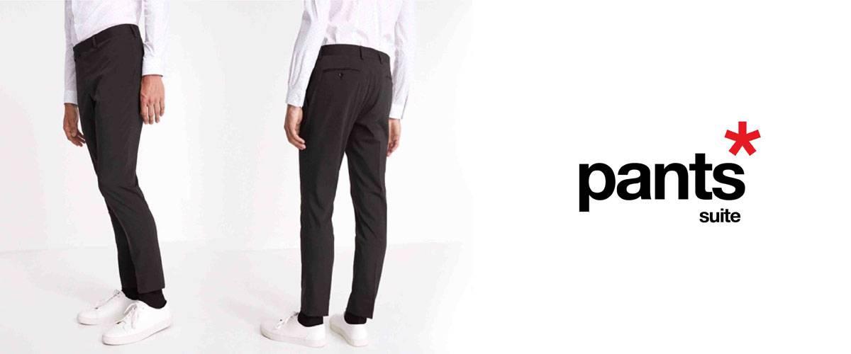 pants-05.jpg