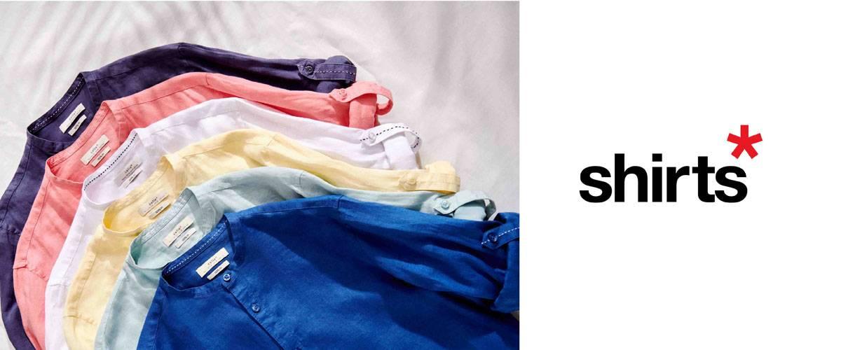 shirts-01.jpg