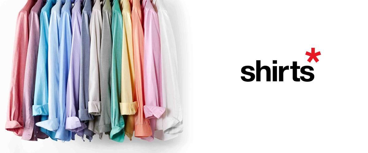 shirts-02.jpg