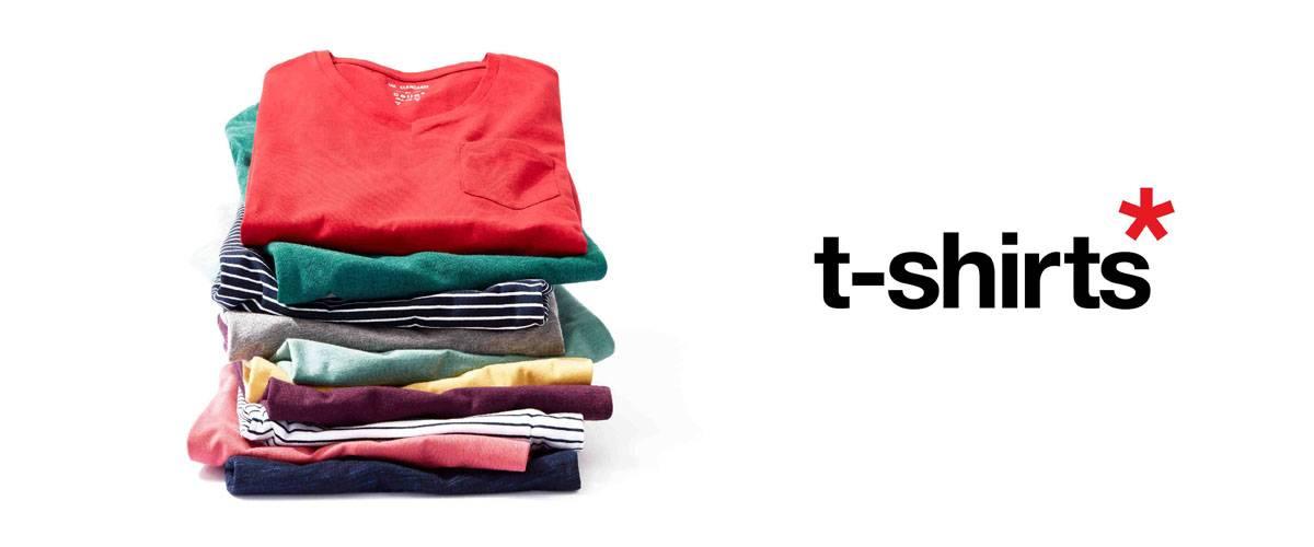 shirts-04.jpg