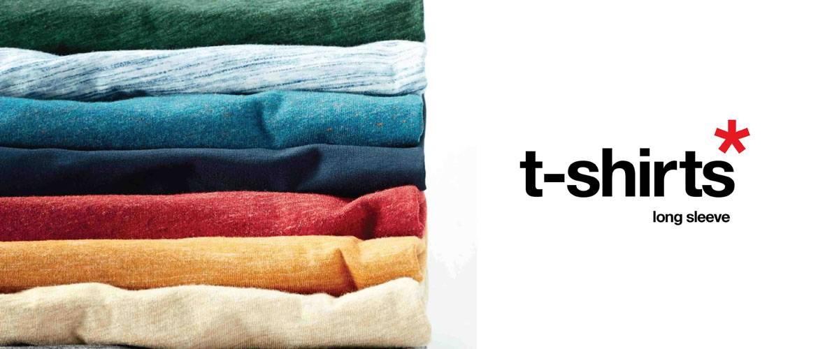 shirts-07.jpg
