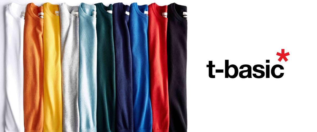 shirts-14.jpg