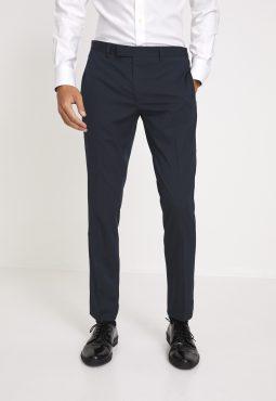 מכנסי חליפה מוסק EXTRA SLIM
