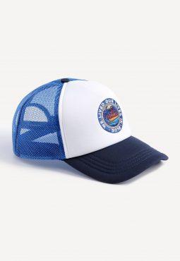 כובע ספורט אופנתי