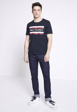 ג'ינס סטרץ' בגזרה C25