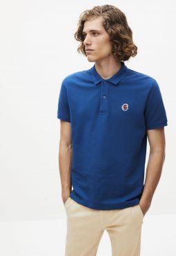 חולצת פולו פיקה, Keith Haring