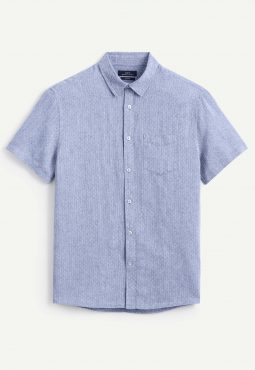 NADOBLIN_CHAMBRAY_1