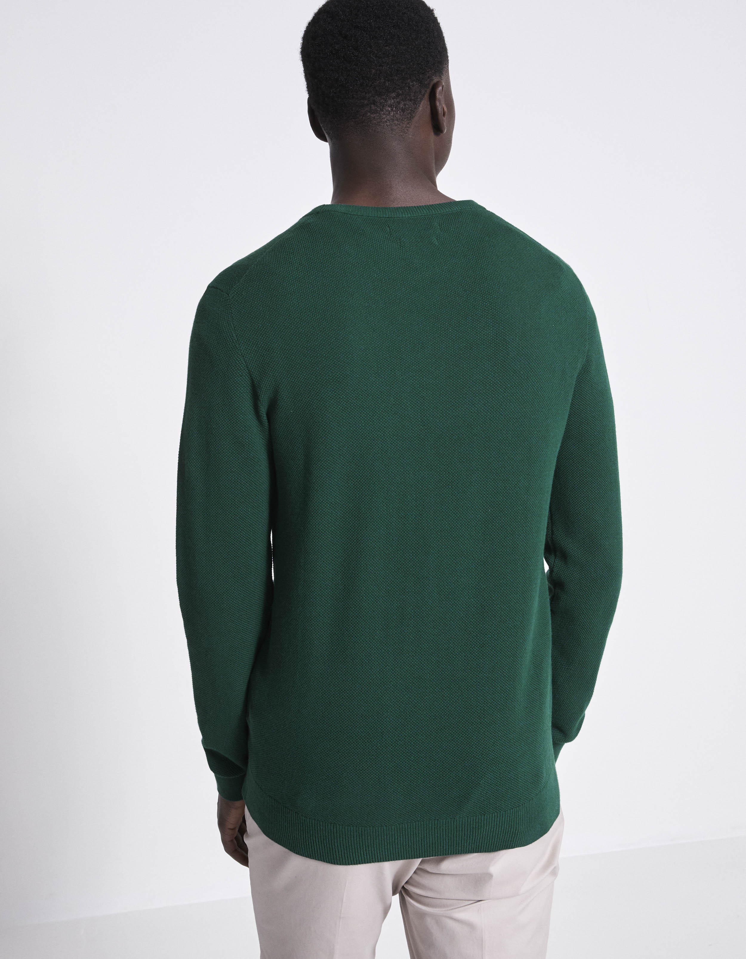 NEPIC_GREEN_4