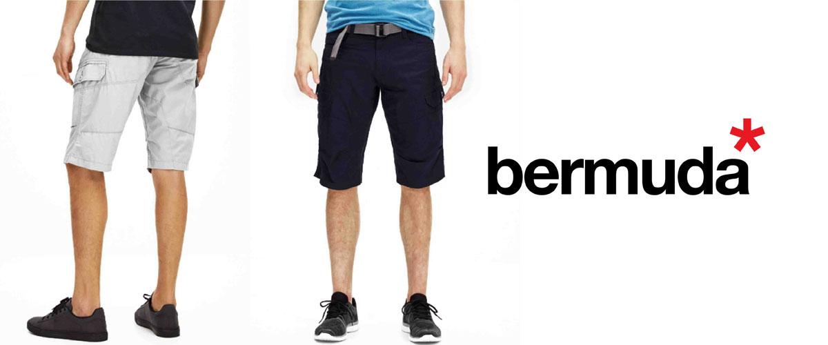 Bermuda-pants.jpg