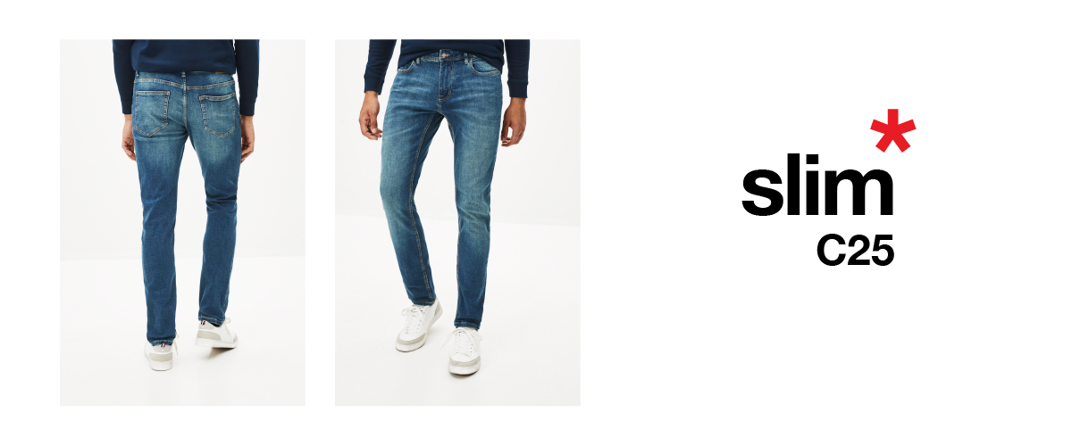 jeans-01.png