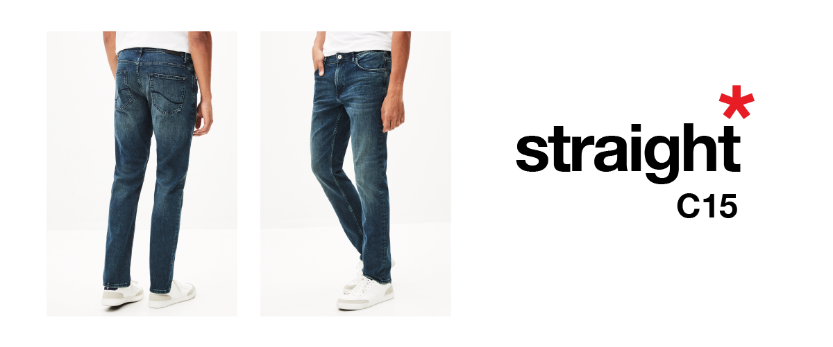 jeans-02.png