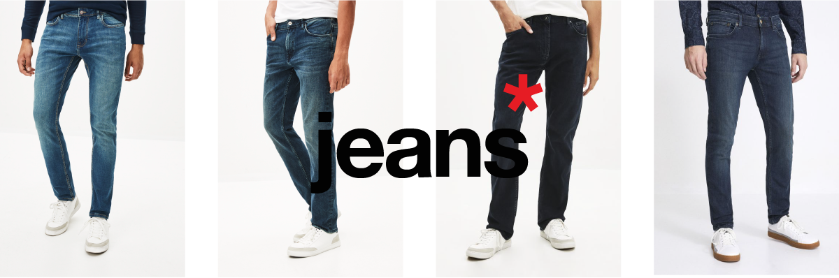 jeans-05.png
