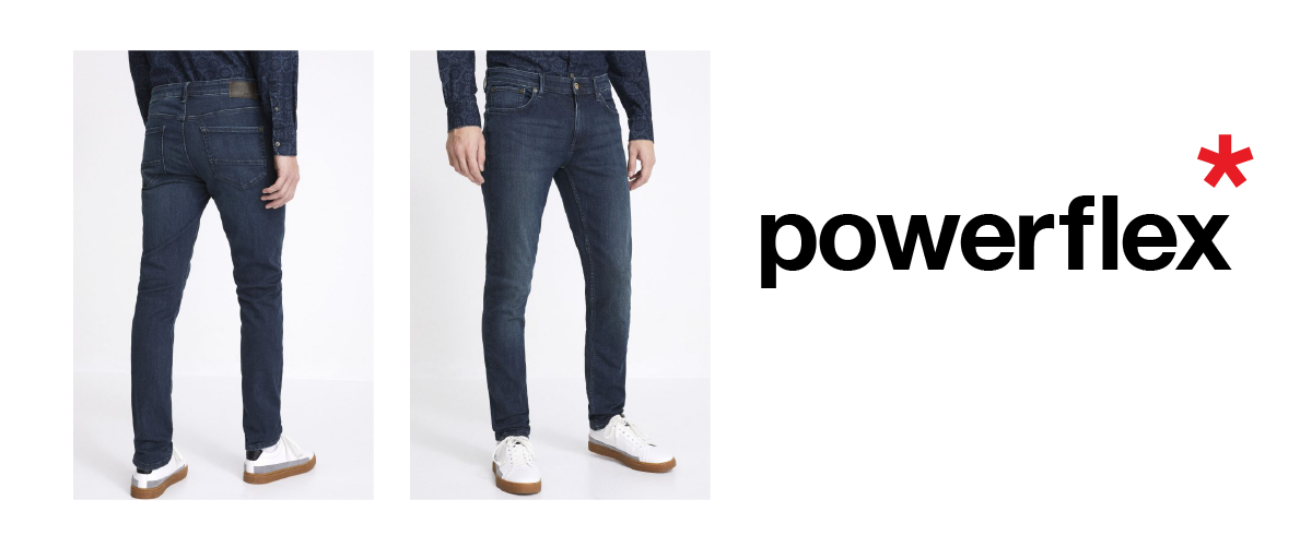 jeans-06.png