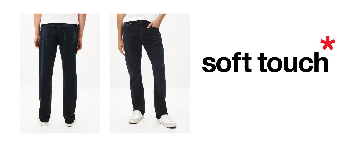 jeans-07.png