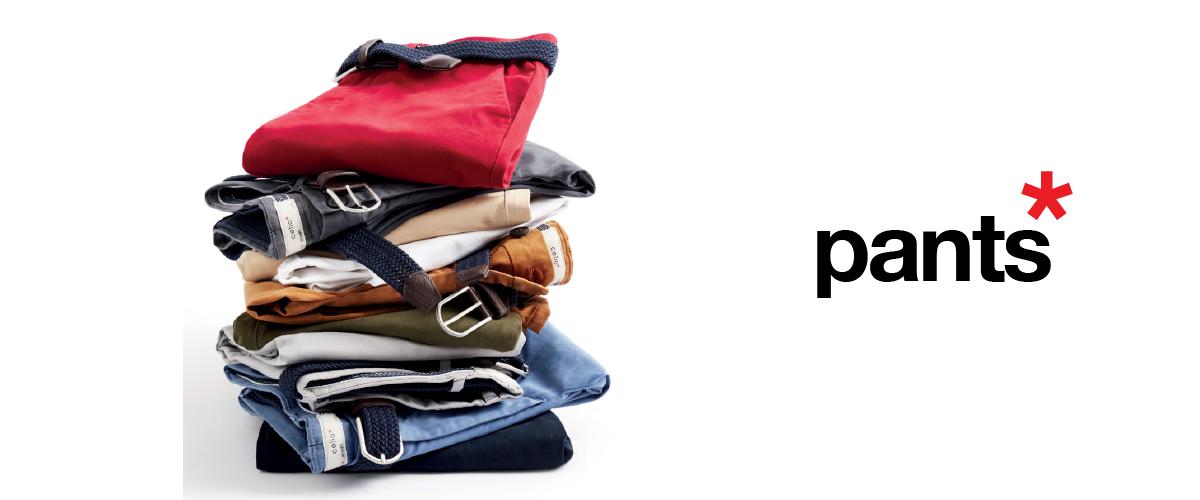 pants-01.png