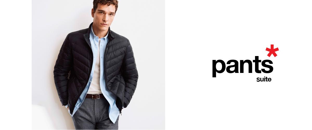 pants-05.png