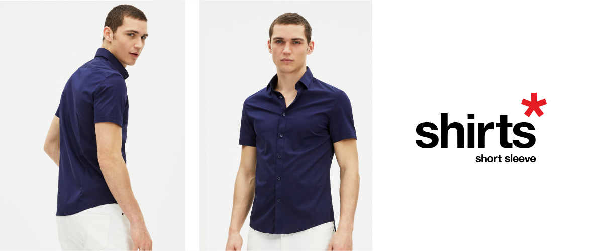 shirts-02.png