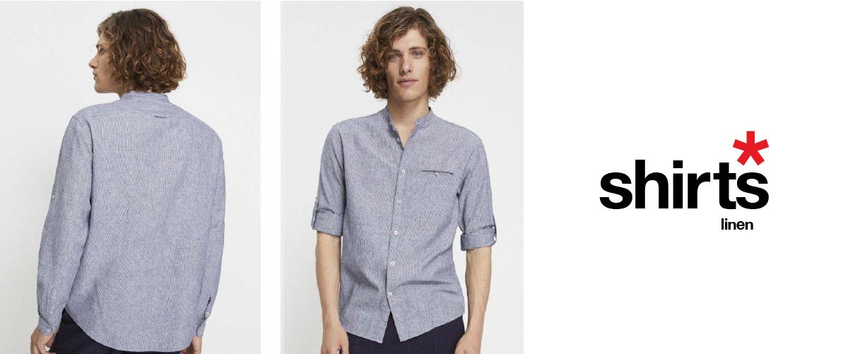 shirts-08.png