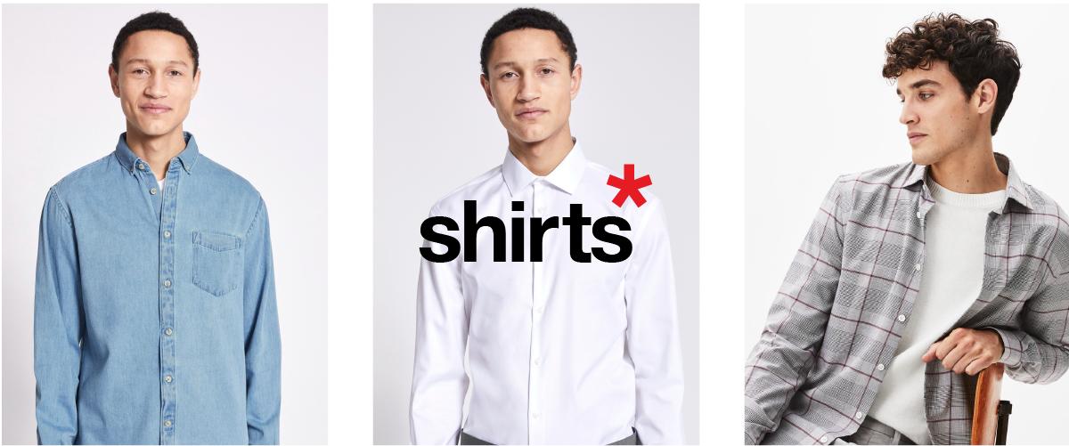 shirts-13.png