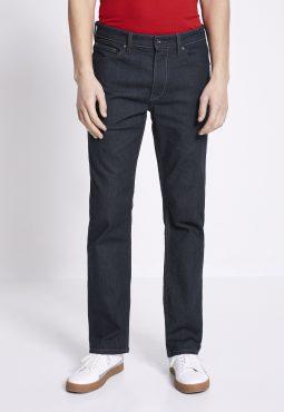 ג'ינס סטרץ בגזרה ישרה C5