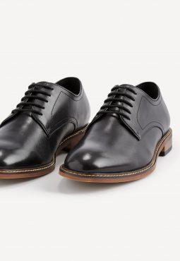 נעלי City
